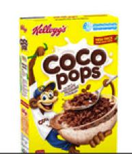 cocopops.jpg