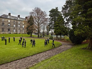 MOLLISON_PLAYGROUND_002_UK_Stonyhurst